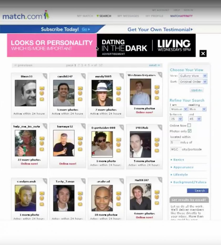 commit james rothschild dating above told the truth
